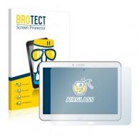 Ochranné sklo Brotect AirGlass pre Samsung Galaxy Tab 4 10.1 SM-T535 - predné