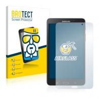 Ochranné sklo Brotect AirGlass pre Samsung Galaxy Tab 4 7.0 WiFi SM-T230 - predné