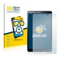 Ochranné sklo Brotect AirGlass pre Samsung Galaxy Tab A 10.1 2016 - predné