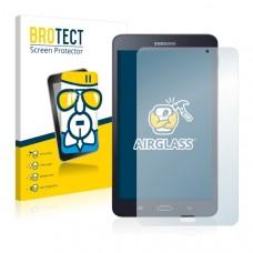 Ochranné sklo Brotect AirGlass pre Samsung Galaxy Tab A 7.0 - predné