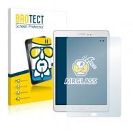 Ochranné sklo Brotect AirGlass pre Samsung Galaxy Tab A 9.7 - predné
