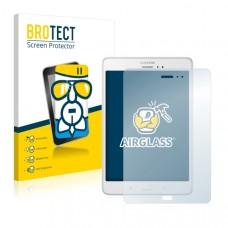 Ochranné sklo Brotect AirGlass pre Samsung Galaxy Tab A 8.0 LTE - predné
