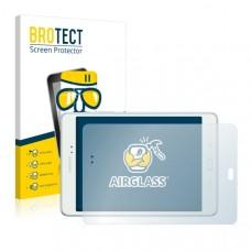 Ochranné sklo Brotect AirGlass pre Samsung Galaxy Tab A 8.0 SM-T350 - predné