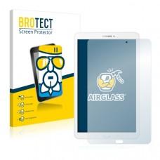 Ochranné sklo Brotect AirGlass pre Samsung Galaxy Tab E 9.6 - predné