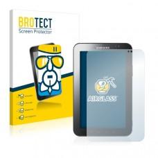 Ochranné sklo Brotect AirGlass pre Samsung Galaxy Tab GT-P1000 - predné