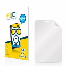 Ochranné sklo Brotect AirGlass pre Samsung Galaxy Tab GT-P3100 - predné