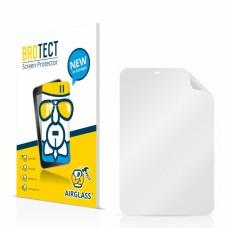 Ochranné sklo Brotect AirGlass pre Samsung Galaxy Tab GT-P6211 - predné
