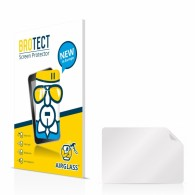 Ochranné sklo Brotect AirGlass pre Samsung Galaxy Tab 10.1N P7501 - predné