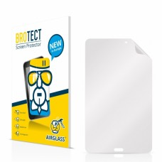 Ochranné sklo Brotect AirGlass pre Samsung Galaxy TabPro 8.4 SM-T320 WiFi - predné