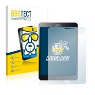 Ochranné sklo Brotect AirGlass pre Samsung Galaxy Tab S2 8.0 - predné