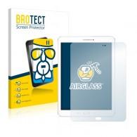 Ochranné sklo Brotect AirGlass pre Samsung Galaxy Tab S2 9.7 - predné