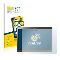 Ochranné sklo Brotect AirGlass pre Samsung Galaxy Tab S 10.5 SM-T800 - predné