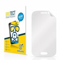 Ochranné sklo Brotect AirGlass pre Samsung Galaxy Young Duos S6312 - predné