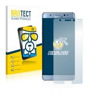 Ochranné sklo Brotect AirGlass pre Samsung Galaxy Note 7 - predné