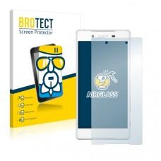 Ochranné sklo Brotect AirGlass pre Sony Xperia Z5 - predné