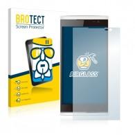 Ochranné sklo Brotect AirGlass pre Ulefone Be One - predné