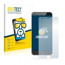 Ochranné sklo Brotect AirGlass pre Ulefone Be Touch 3 - predné
