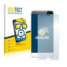 Ochranné sklo Brotect AirGlass pre Ulefone Be Touch - predné
