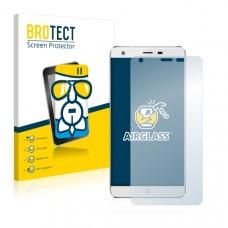 Ochranné sklo Brotect AirGlass pre Ulefone Power - predné