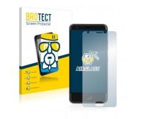 Ochranné sklo Brotect AirGlass pre Ulefone U008 Pro - predné