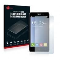 Ochranné tvrdené sklo pre Acer Liquid Z520 Plus