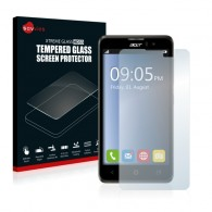 Ochranné tvrdené sklo pre Acer Liquid Z520