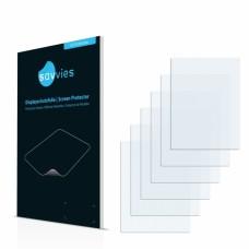 2x Ochranná fólia pre Gigabyte GSmart MS800 - predná
