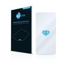 2x Ochranná fólia pre LG V30 - predná